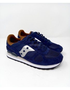 SAUCONY SNEAKERS SHADOW...