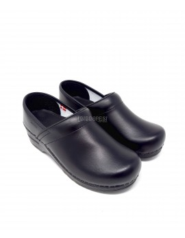 SANITA ZOCCOLO 457806 Clogs...