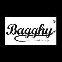 Bagghy