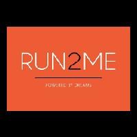 Run2me